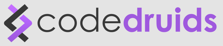 CodeDruids